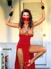 Shania Twain Nude Fakes - 005